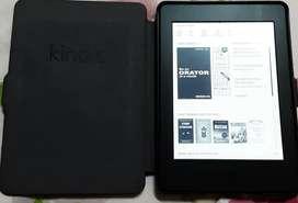 Kindle 4GB