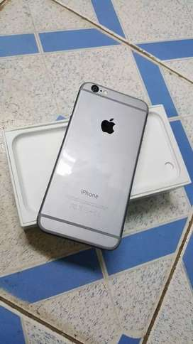 Iphone 6 64gb greu istimewa murah