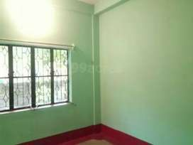 house rent 2 folure 100 gaj ..