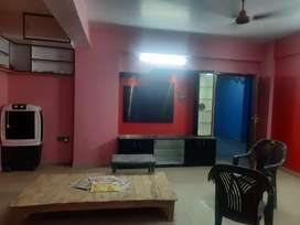 3 bhk flat for sell in Bailey road