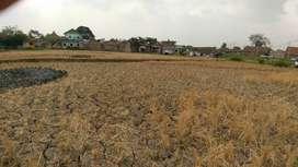Dijual Tanah Luas di Kopo Katapang