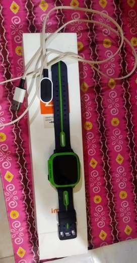 Imoo smart watch  Z2