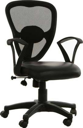 office chair brand new direct from factory