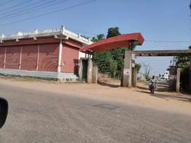 मेन रोड के पास यूआईटी अप्रूव्ड मकान बेचना है। आदर्श नगर,रायपुरा कोटा