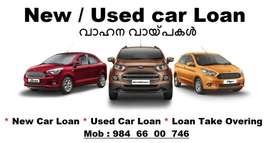 Toyota Etios VXD Limited Edition, 2016, Diesel