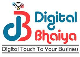 Digital Marketing Company in Raipur, Digital Marketing Agency in Raipu