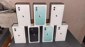 iPhone 7 & 11 pro max ( All iPhones )