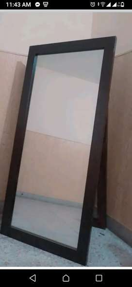 New mirror sale 7500