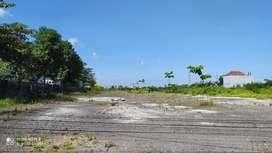 Dijual tanah 41 are di Abianbase, Kapal, Mengwi Badung Bali