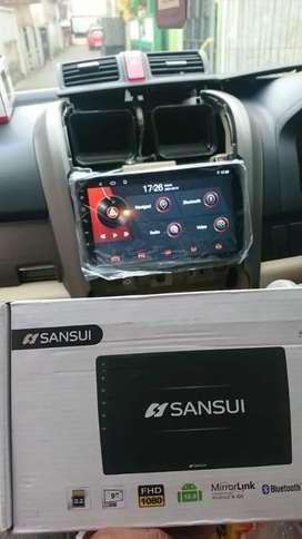 audio mobil kaca film dan salon mobil nano coating BUKA SETIAP HARI