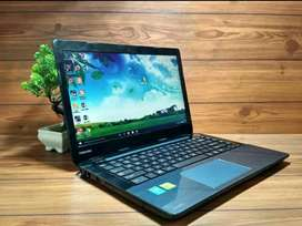 BELI LAPTOP NOTEBOOK NETBOOK BEKAS
