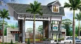 WEXCO home villa Grand Riviera 4 Bed room