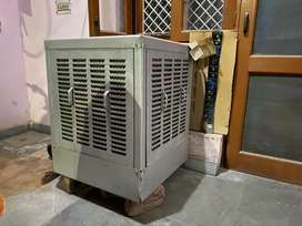 Cooler hardly used
