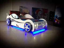 Kids Car bed/New Design Available