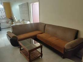 9 seater sofa set for sale