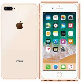 I phone  7 plus  best offer al model