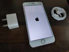 Apple iPhone 7+ 32gb in fab condition