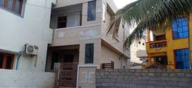 In prime Location Newly construction independent house at uppal