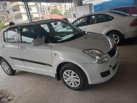Maruti Suzuki Swift 2004-2010 VDI BSIV, 2010, Diesel