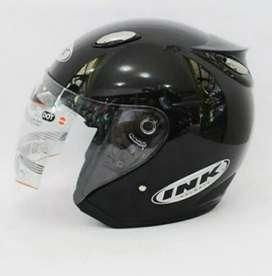 Helm INK kw bukan ori