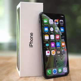 Apple iPhone models- call now for best deal