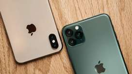Samsung apple x xs max not 10 all cheap price