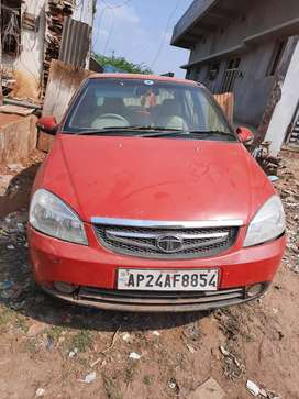 A/C good condition and 4 tyres70% all are good