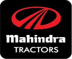 We Are Hiring For automobiles Company hiring multi tasking staff apply
