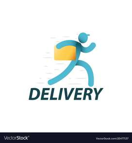 Company need distributor in your city for E-COMMERCE Product