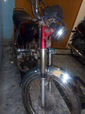 habib bike for sale