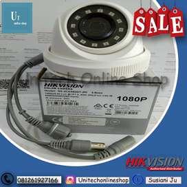 CAMERA CCTV INDOOR HIKVISION DS-2CE56D0T-IPF