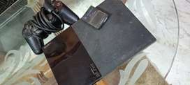 Sony - PlayStation 02