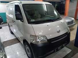 Gran max blind van Manual Thn,2014 Dp minim bisa(Faiz)