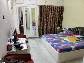 1Bhk furnished in CH Area