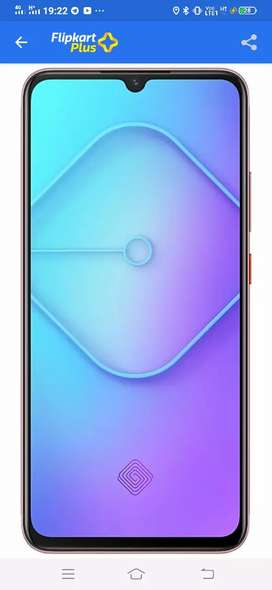 I want to sell my brand new vivo s1 pro