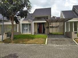 Rumah Minimalis Murah Jogja Daerah Wates