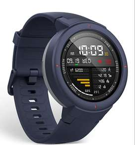 Smart watch for Sell