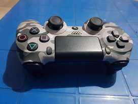 Sony Ps4 Dual Shock Controller