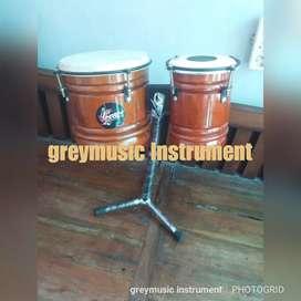 Ketipung greymusic seri 3137