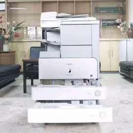 Bonus paket usaha mesin Fotocopy all type