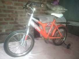 Classic bicycles for sale 6 to 7 year k bacho ki
