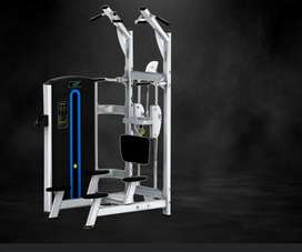 Fitline gym satup imported