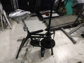 Excercise bike 0316)2999596  PL call me at this number