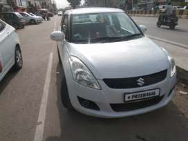 Swift zdi +Abs break new condition