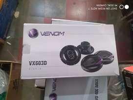Speaker venom diablo ( Megah top )