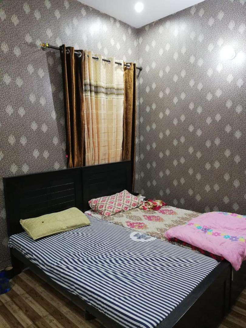Hostel for girls 0