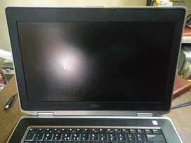 All type of laptop, desktop, printers,cctv sales