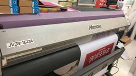 Sublimation Printer and heat Press Operator Female Required