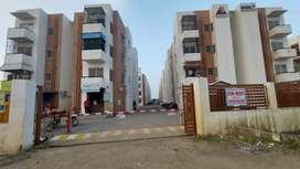Thandalam near Savitha Dental Coll. 2 BHK 640 Sqft UDS 310 Rs- 21 Lac.