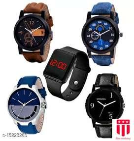 Watch set nhhh